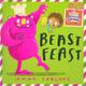 Kane Miller Beast Feast