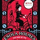 Philomel Books Enola Holmes: The Case of the Missing Marquess