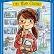Simon & Schuster Books for Young Readers Ada Lace 01 On the Case