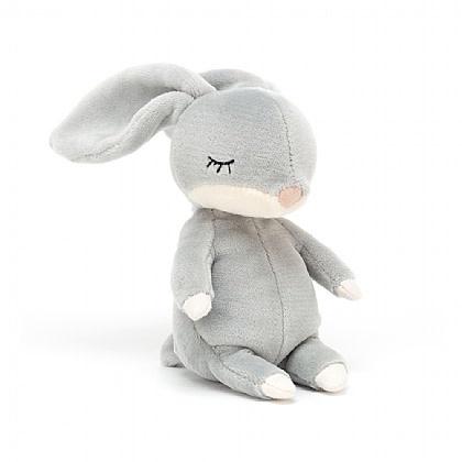Minikin Bunny (Small Plush)