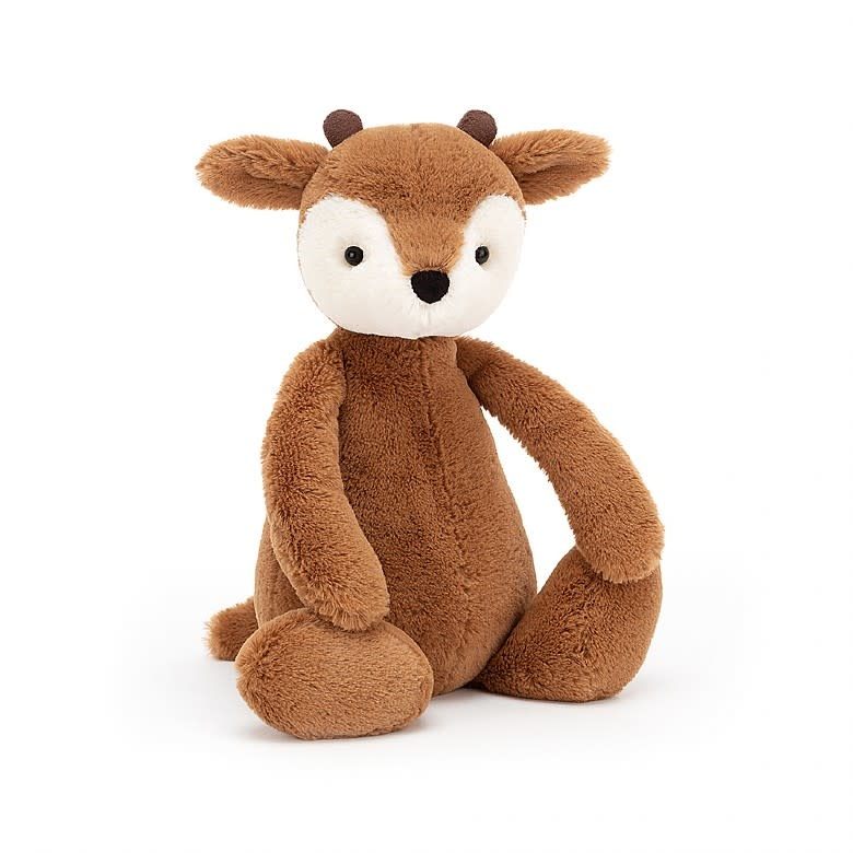 Bashful Fawn (Small Plush)