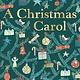Faber & Faber A Christmas Carol