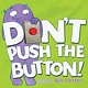 Don't Push the Button 01