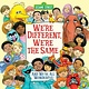 Random House Books for Young Readers Sesame Street: We're Different, We're the Same