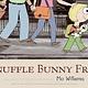 Knuffle Bunny 03 Knuffle Bunny Free