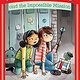 Simon & Schuster Books for Young Readers Ada Lace 04 and the Impossible Mission