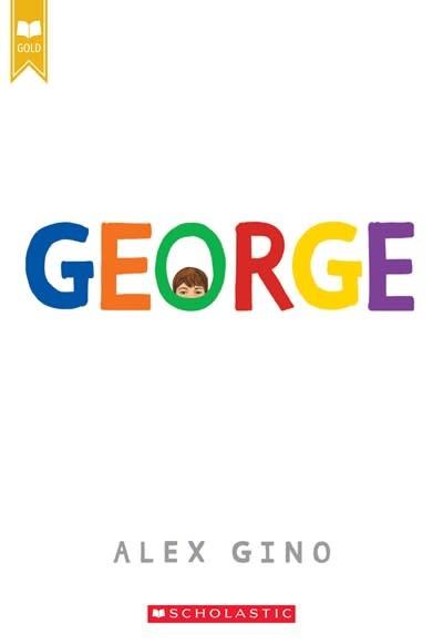 Scholastic Inc. George