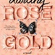 Berkley Darling Rose Gold: A novel