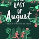Katherine Tegen Books Charlotte Holmes 02 The Last of August