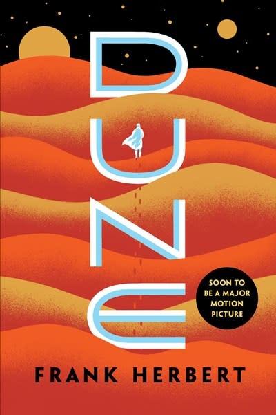 Ace Dune #1