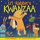Katherine Tegen Books Li'l Rabbit's Kwanzaa