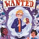 HarperCollins Magic's Most Wanted