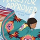Heartdrum Ancestor Approved: Intertribal Stories for Kids