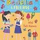 Greenwillow Books Amelia Bedelia & Friends #5: Amelia Bedelia & Friends Mind Their Manners