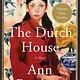 Harper Perennial The Dutch House: A Novel