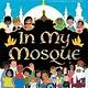 HarperCollins In My Mosque