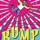 Katherine Tegen Books Bump