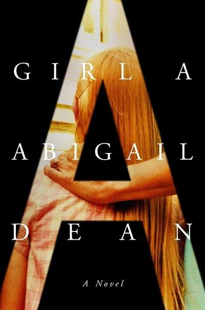 Viking Girl A: A Novel