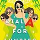 Berkley Dial A for Aunties: A novel