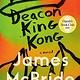 Riverhead Books Deacon King Kong