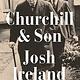 Dutton Churchill & Son