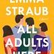 Riverhead Books All Adults Here: A Novel
