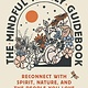 Parallax Press The Mindful Family Guidebook
