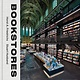 Prestel Bookstores