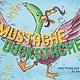 Viking Books for Young Readers Mustache Duckstache