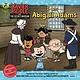 Penguin Young Readers Licenses I Am Abigail Adams