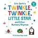 World of Eric Carle Eric Carle's Twinkle, Twinkle, Little Star and Other Nursery Rhymes