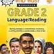Penguin Workshop Who Was? Workbook: Grade 2 Language/Reading