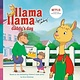 Penguin Young Readers Licenses Llama Llama Daddy's Day