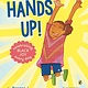 Puffin Books Hands Up!