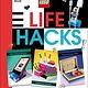 DK Children LEGO Life Hacks