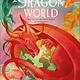 DK Children Dragon World