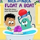 Highlights Press Nick and Nack Float a Boat