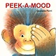 mineditionUS Peek-a-Mood