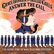 Calkins Creek Grace Banker and Her Hello Girls Answer the Call