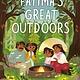 Kokila Fatima's Great Outdoors