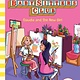 Scholastic Inc. The Baby-Sitters Club 12 Claudia and the New Girl