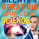 Abrams Books for Young Readers Bill Nye's Great Big World of Science