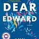The Dial Press Dear Edward