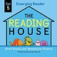 The Reading House The Reading House Set 5: Short Vowels and Reading for Fluency