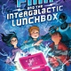 Yearling Finn and the Intergalactic Lunchbox