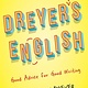 Delacorte Books for Young Readers Dreyer's English (Adapted for Young Readers)