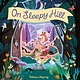 Doubleday Books for Young Readers On Sleepy Hill