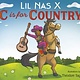 Random House Books for Young Readers C Is for Country