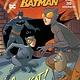 Random House Books for Young Readers Copycat! (DC Super Heroes: Batman)