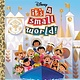 Golden/Disney It's a Small World (Disney Classic)